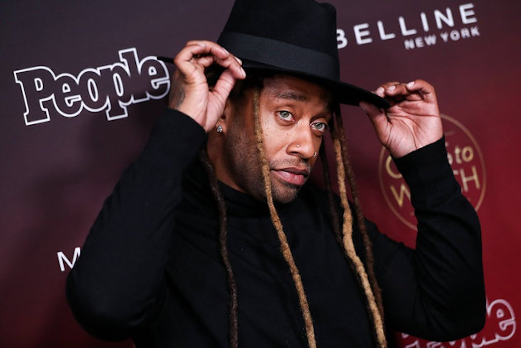 Ty Dolla $ign Releases Deluxe Edition Of 'Beach House 3' Plus 21 Savage Track