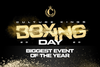 BOXING DAY 2020: EVERYTHING YOU NEED TO KNOW
