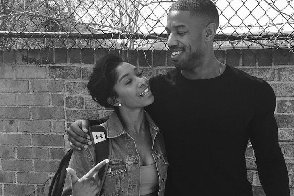 College Student Slipped Into Michael B Jordan's DMs And IT WORKED 😱