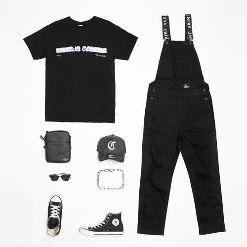 Shop Streetwear Clothing, Sneakers, Shirts and Hats | Culture Kings