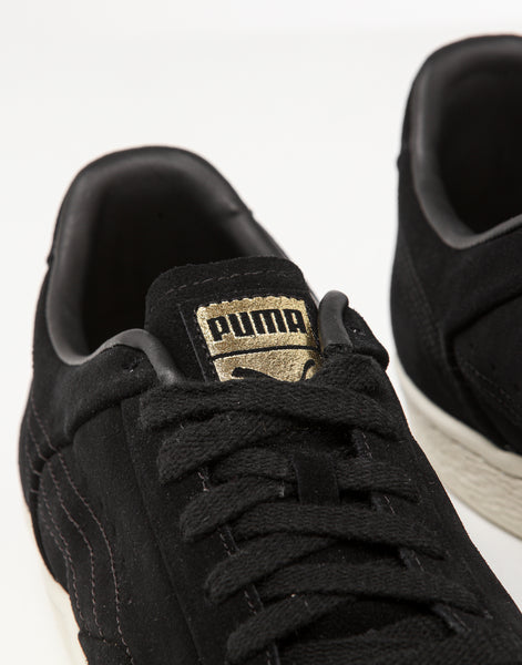 BUSINESS Archives PUMA CATch up