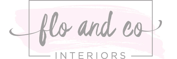 Flo & Co Interiors