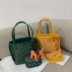 Girls handbags / unicorn