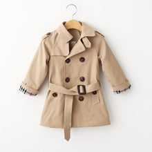 Estella Coat
