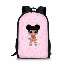 Kids LOL Backpack