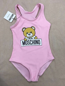 Kids toys swimsuit