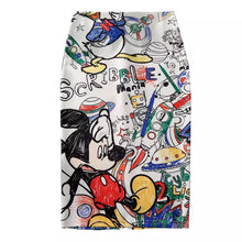 Women's fantasy Skirt