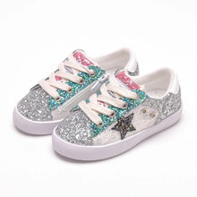 Tiffany Shoes
