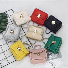 Atenas mini handbags