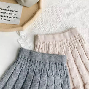 Olivia girls Skirt