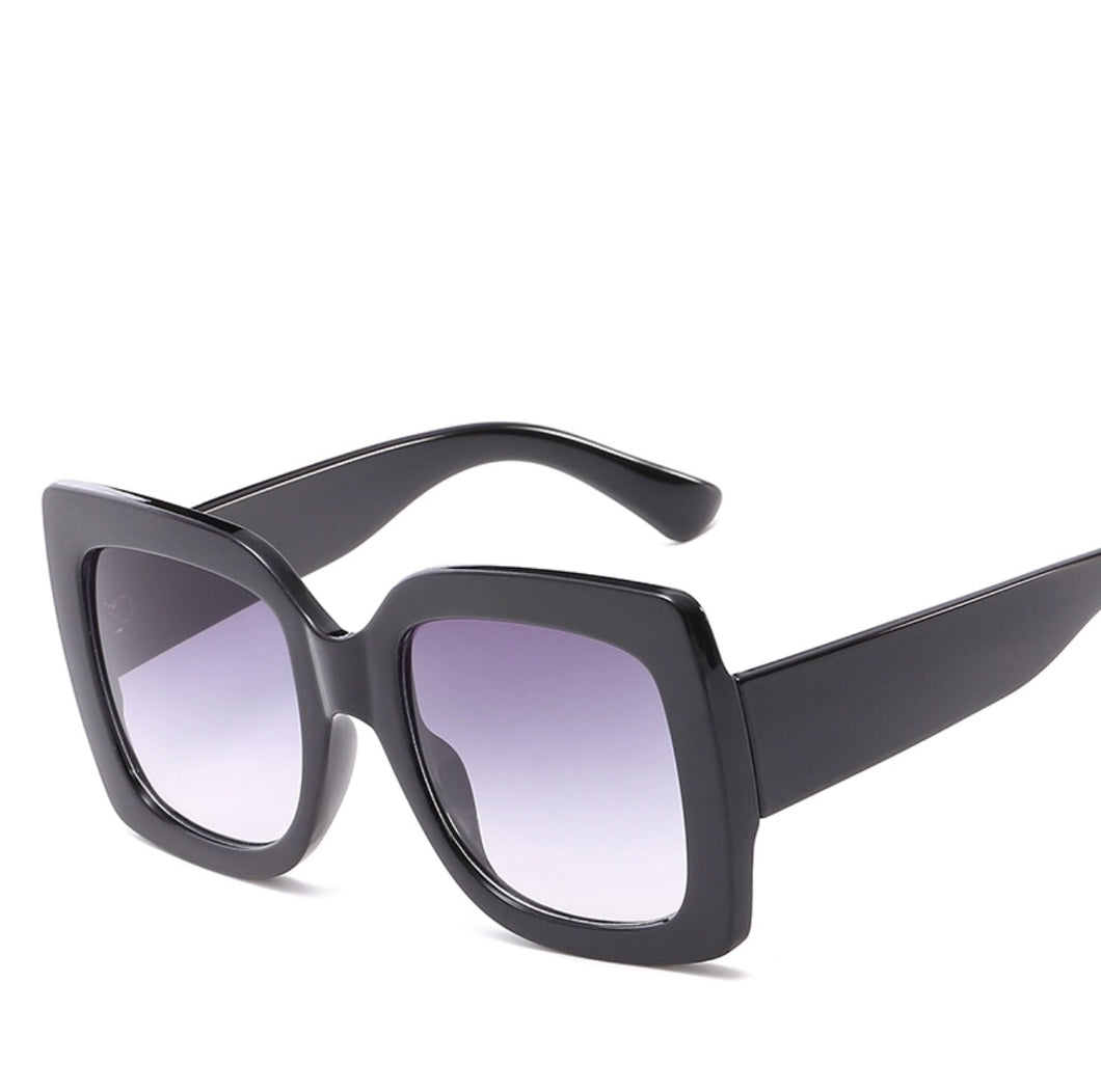 Mommy summer sunglasses
