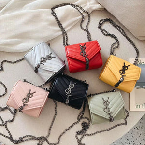 New kids mini Handbags