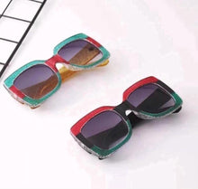Fashion kids sunglasses