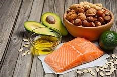 Include Health Fats to Your Diet