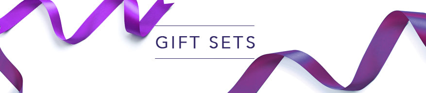 Hair Product Gift Sets
