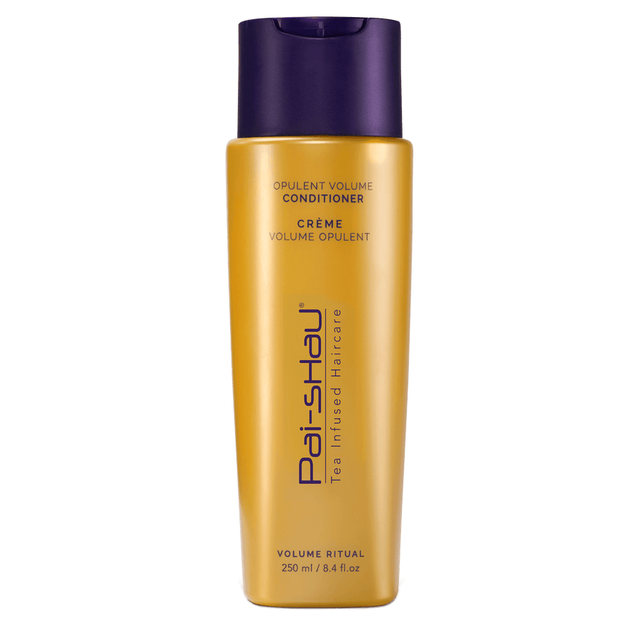 OPULENT VOLUME CONDITIONER - Pai-Shau