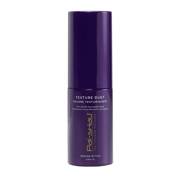 Dry Texturizing Hair Powder Spray - Pai-Shau