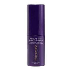 Dry texturizing spray - Pai-Shau