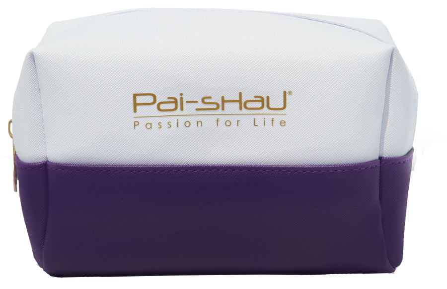 Pai-Shau Travel Bag