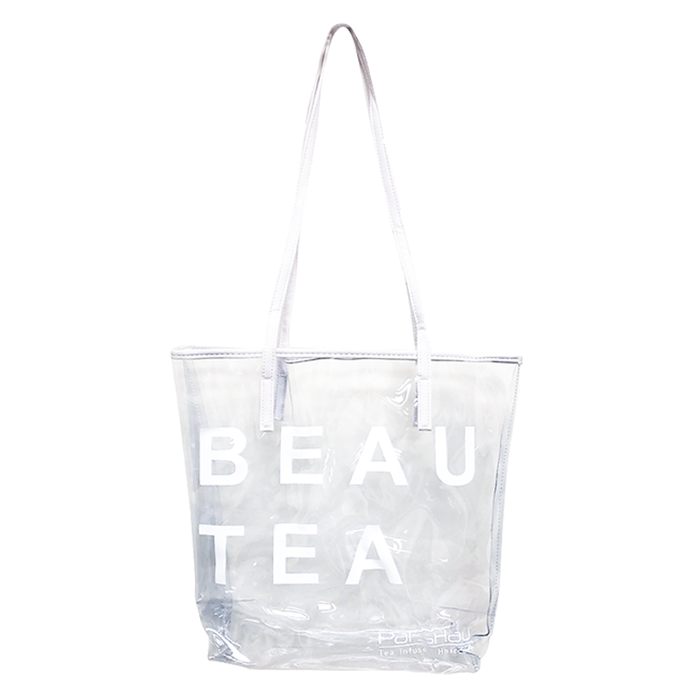 Pai-Shau BeauTEA Tote Bag