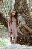 Rose Posey Dress