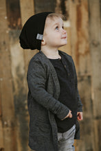 Beanies-all sizes and colors