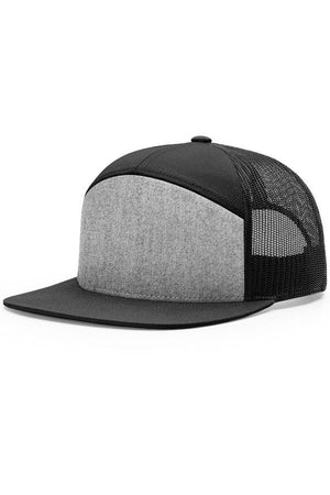 801 Diamond Hat