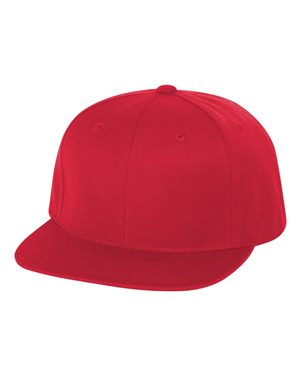 Ute Nation Hat