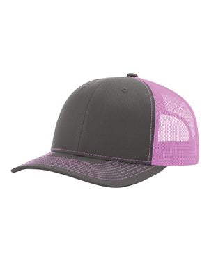 Caribbean of the Rockies Hat