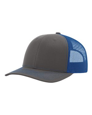 Statewide Hat
