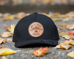 Park City Outdoor Hat