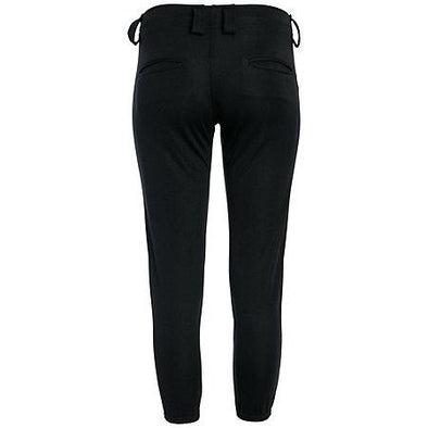 Ladies Low Rise Homerun Pant Softball