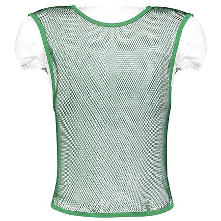 Scrimmage Vest Adult Football
