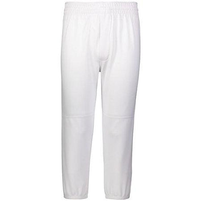 Pull-Up Baseball Pant Adult