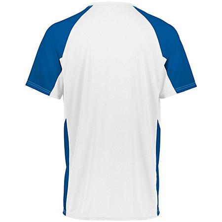 Cutter Jersey Adult Baseball