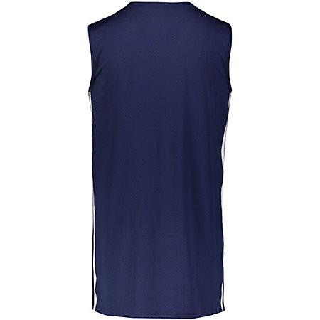 Legacy Basketball Jersey Adult Single & Shorts