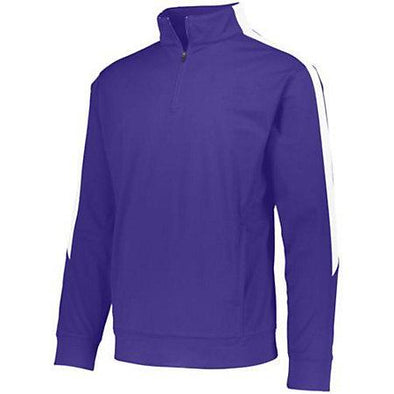 Youth Medalist 2.0 Pullover Purple/white Ladies Basketball Single Jersey & Shorts
