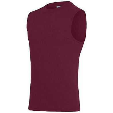 Youth Shooter Shirt Maroon Basketball Single Jersey & Shorts