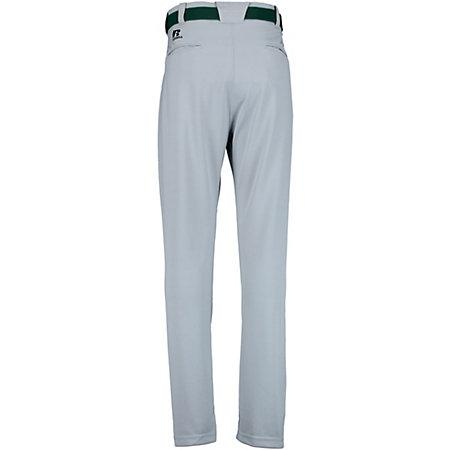 Boot Cut Game Pant Béisbol adulto