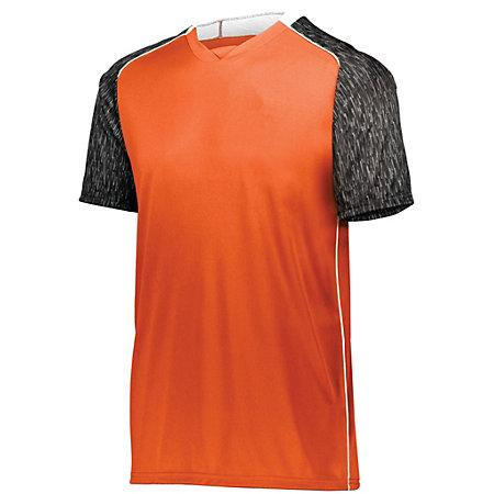 Afield Soccer Jersey Adulto Single & Shorts