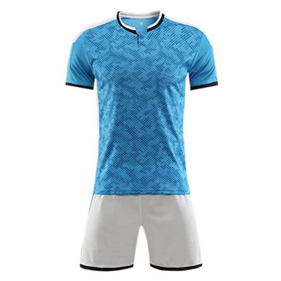 Napoli Ss Youth Soccer Uniforms