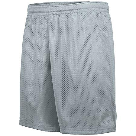 Youth Tricot Mesh Shorts Basketball Single Jersey &