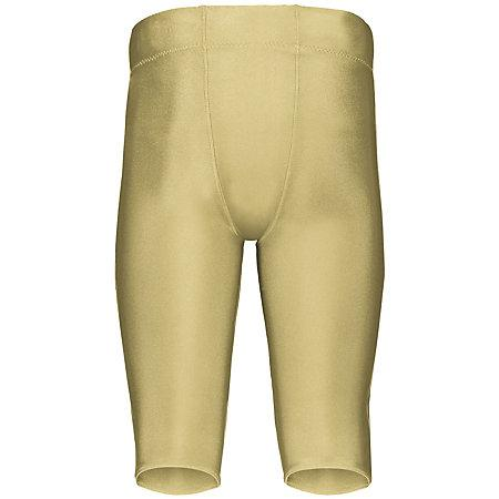 Youth Deluxe Game Pant Football