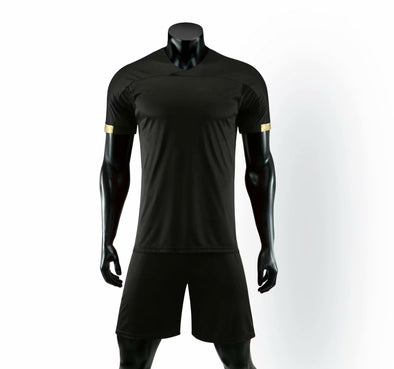 Nwa Youth Ss Soccer Uniforms