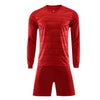 Fbc Ls Adult Soccer Uniforms