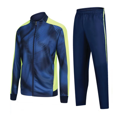 Newell Tracksuit