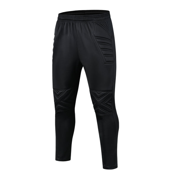 Youth Protector Pants