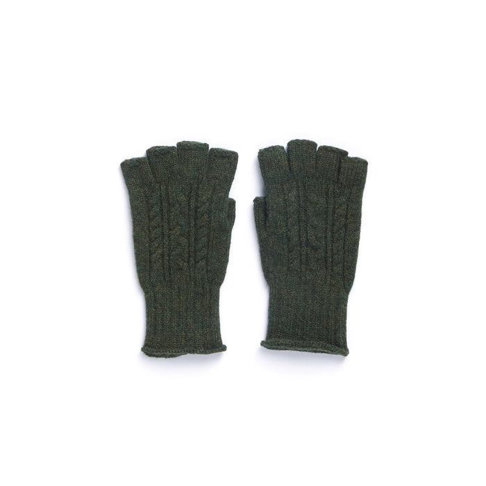 Eastlogue Survival Gloves - Olive