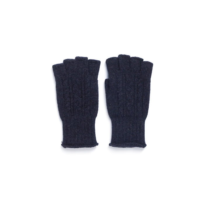 Eastlogue Survival Gloves - Navy