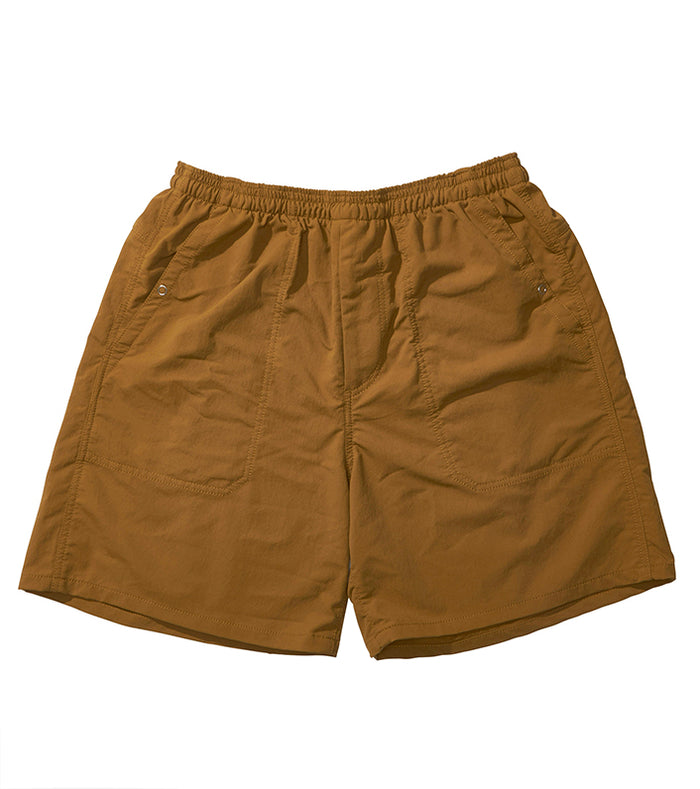 Nanamica - Easy Shorts